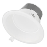 Bell LED Downlight Range