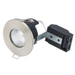Bell Firestay LED Fixed Downlights