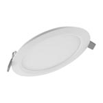 Osram Value Slim Round LED Downlights