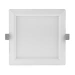 Osram Value Slim Square LED Downlights