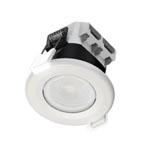 Tungsram LED Fire Rated Downlights