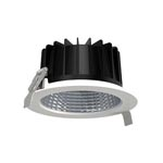 Tungsram LED COB Downlights