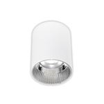 Tungsram LED Surface Mounted Downlights