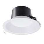 Philips Ledinaire Downlights
