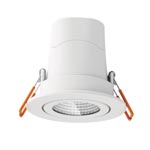 Osram LED Puntoled Downlights