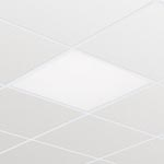 Philips LED Ledinaire Ceiling Panels
