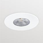Philips Coreline Recessed Downlight