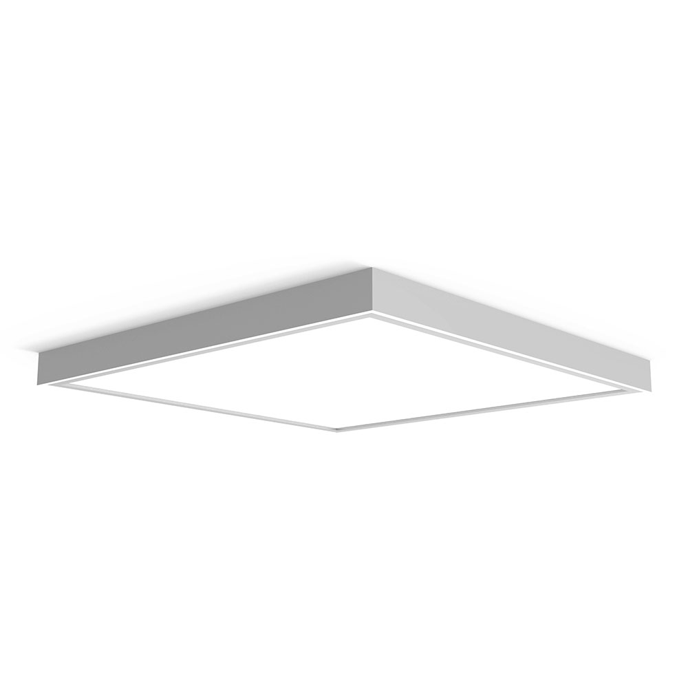 Arial LED Panel - 600x600mm Surface mounting kit