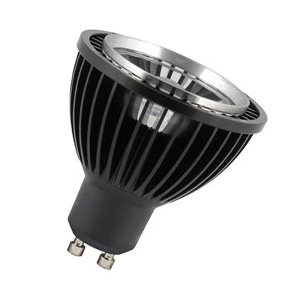 Led Gls Candles 45mm Round 60mm Globes 50mm Gu10 Mr16 Ansell Lighting Wiring Diagram Es63