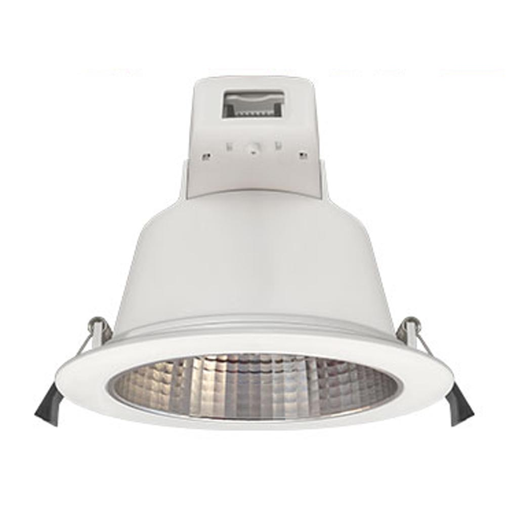 Crompton led downlights plato led downlights mozeypictures Images