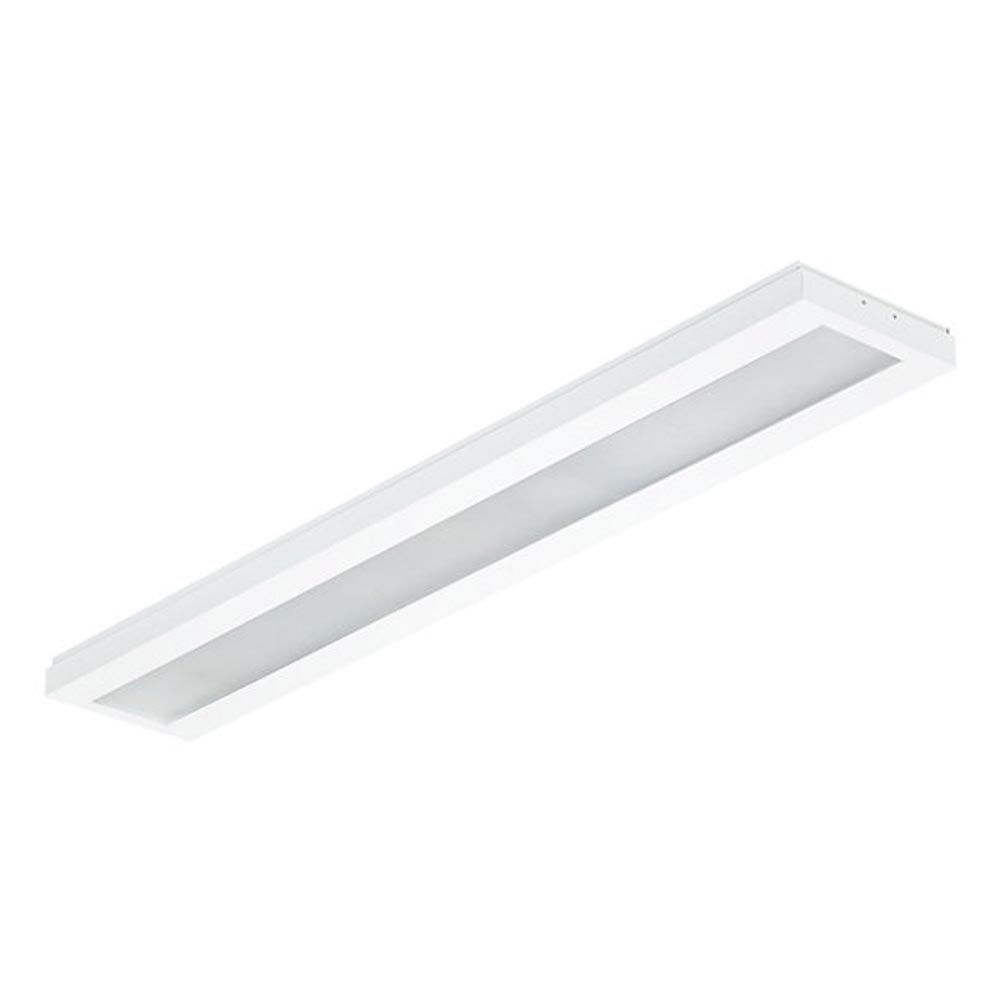 Philips 34w Led Panel Warm White 197mm X 1170mm 3700lm