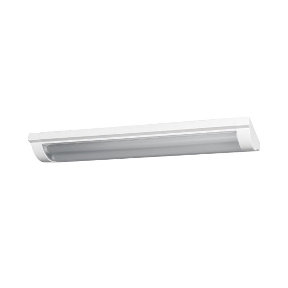 LED Slim Office Line 595x134mm 25W 4000K Dimmable