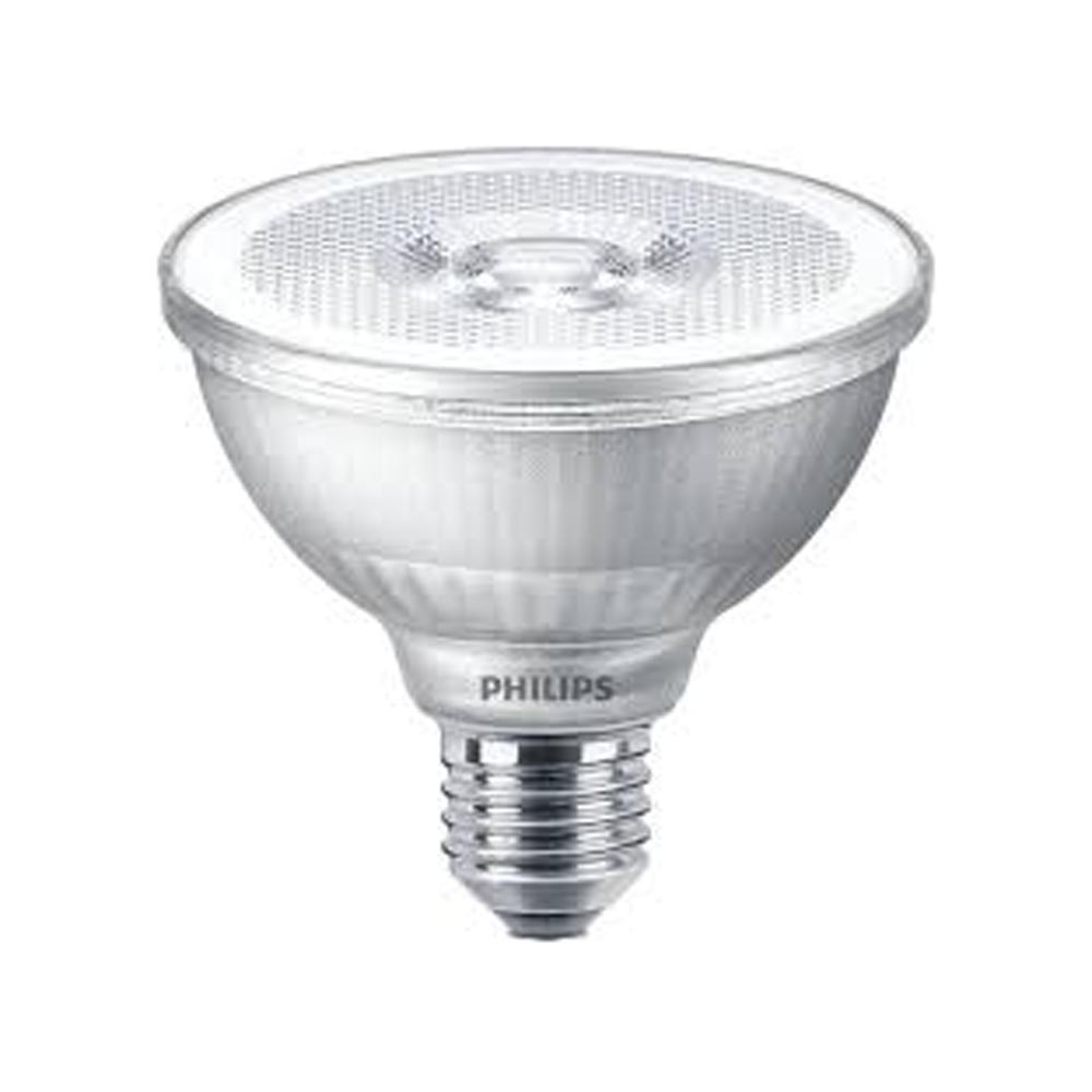 Philips LED PAR30 9 5W Cool White 25 Degrees Dimmable