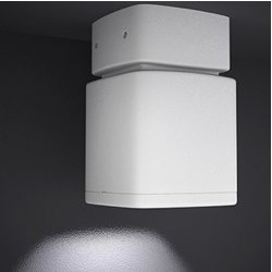 Sylvania Lumiance Inverto Surface Mounted