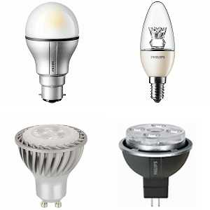 cp lighting ltd specialist lamp and lightbulb supplier