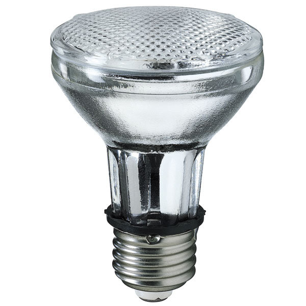 Ceramic Metal Halide Par20