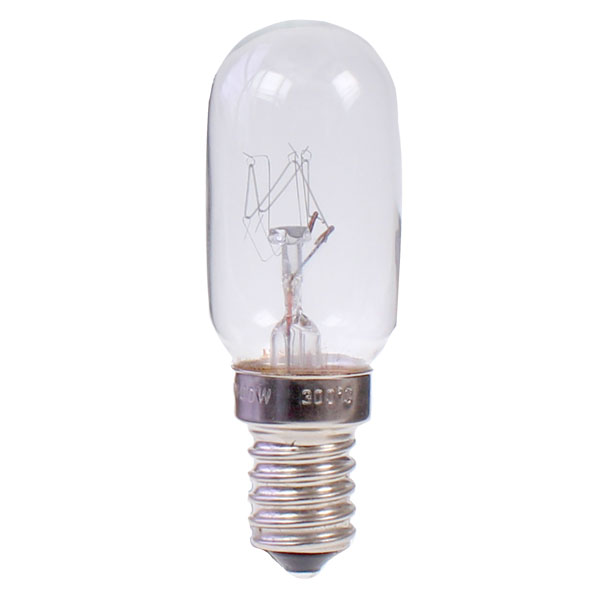 Buy Oven Bulb Degrees 40w E14 Ep Shop Every Store On The Internet