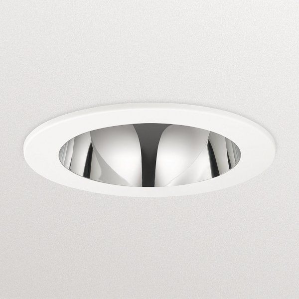 Philips GreenSpace Led Downlights IP20
