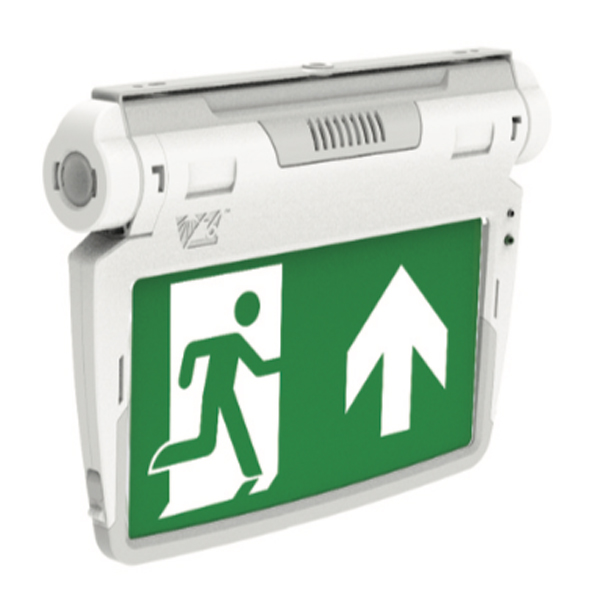 Venture LED Emergency Signs