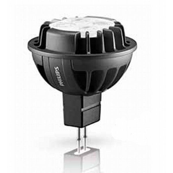 Philips Commercial Led Lights: Commercial Lighting: Philips Led Led Led Commercial