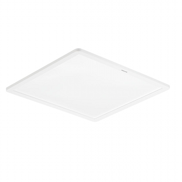 philips coreview led ceiling panels coreview led ceiling tile 600x600mm recessed led. Black Bedroom Furniture Sets. Home Design Ideas