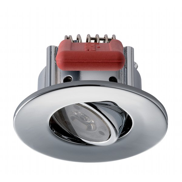Lumiance Instar Mini Round LED