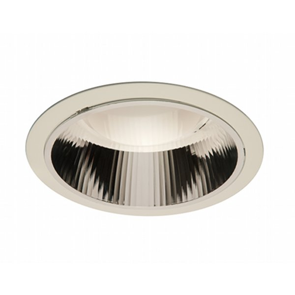 Lumiance Insaver LED IP23