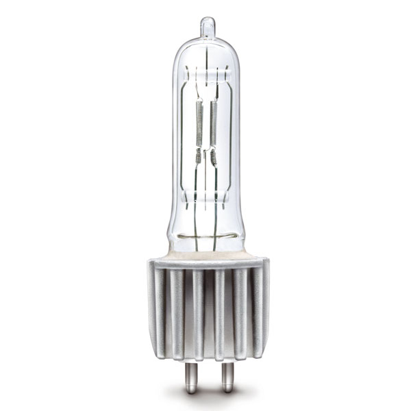 Philips Entertainment Lamps