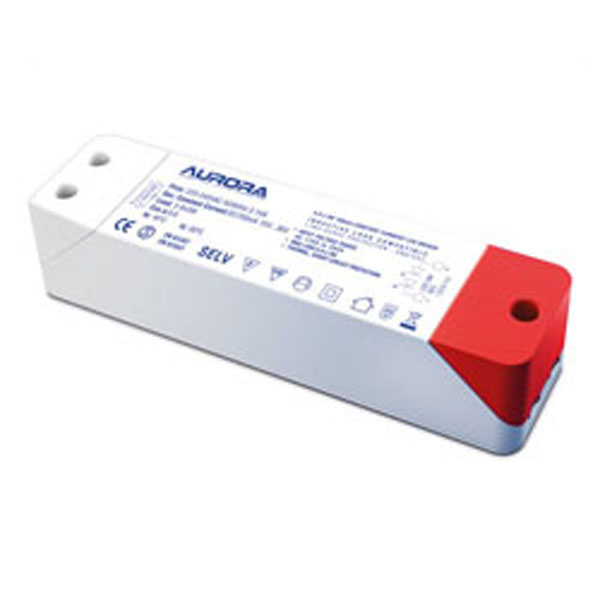 Aurora 21 27w Dimmable Constant Current Led Driver