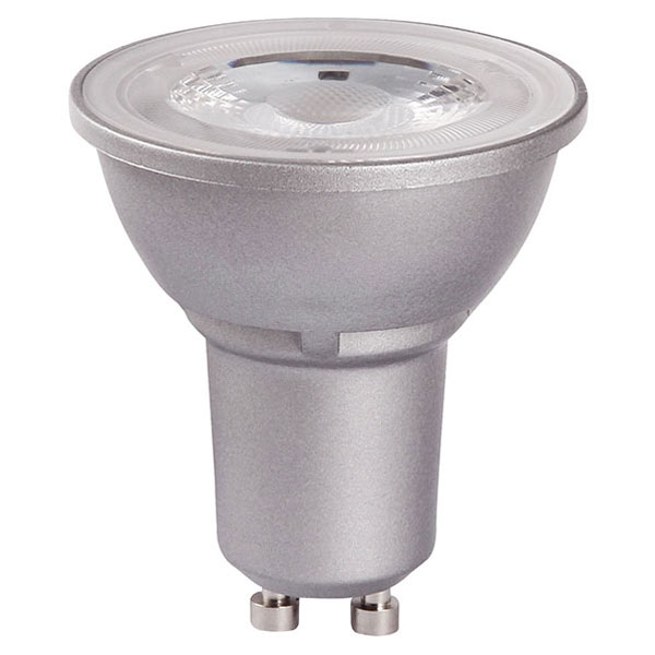 Bell Eco LED Halo GU10 5W Cool White 38 Degrees Dimmable