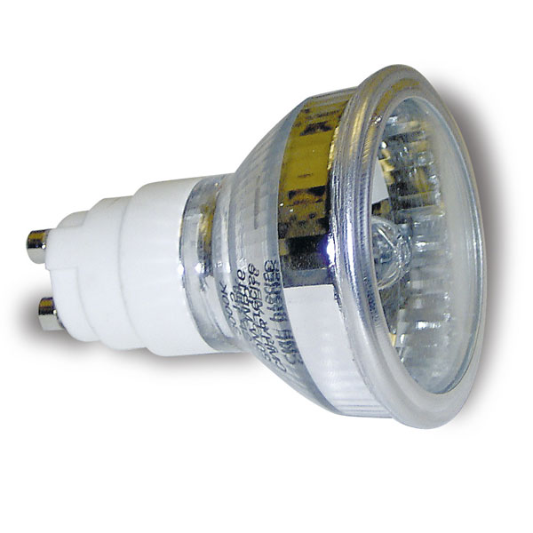 Ceramic Metal Halide GX10