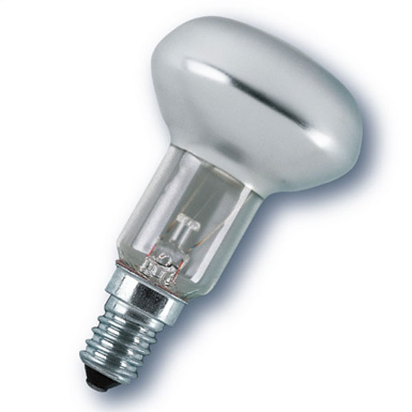 Halogen R50 Energy Saver