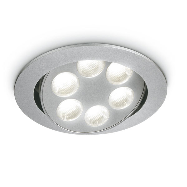 Bathroom Ceiling Downlights light fittings | ceiling lights, track fittings, bathroom fittings