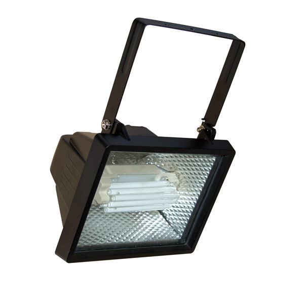 Exterior floodlights low energy flood lights aloadofball Images