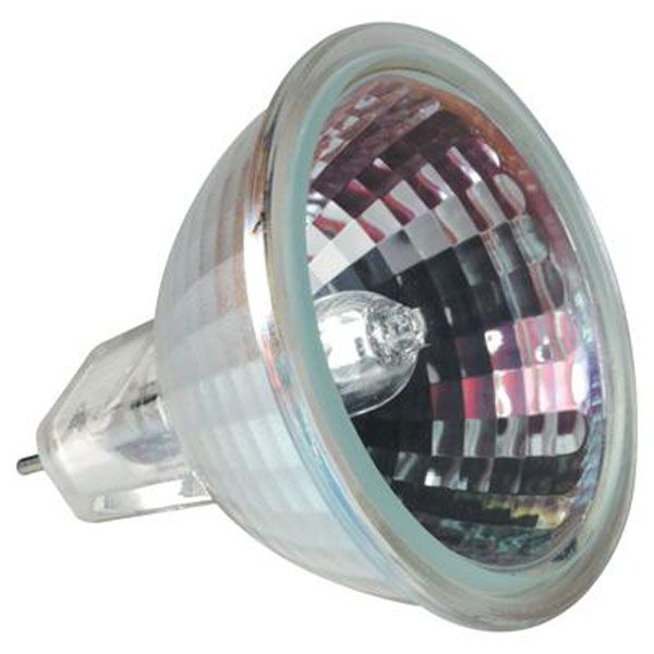 Low Voltage Halogen