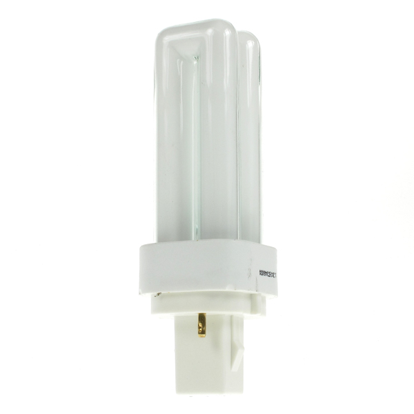 MORE DETAILS To Get Information about Sylvania Osram Dulux 840 Cf11ds