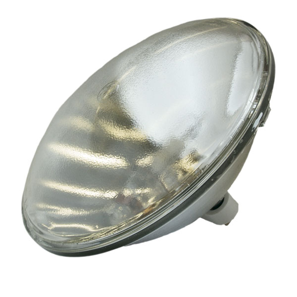 Dennard Security Lamps