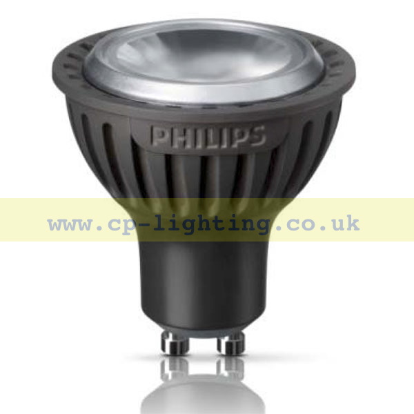 specialty lighting cabinet light Manufacturers★★,Reliable