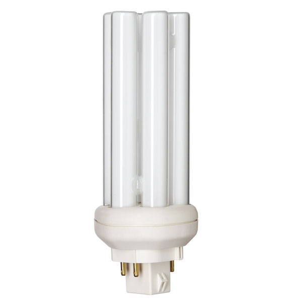 TCT 4-Pin  sc 1 st  CP Lighting & Compact Fluorescent | CP-Lighting | Specialist lamp and lightbulb ... azcodes.com
