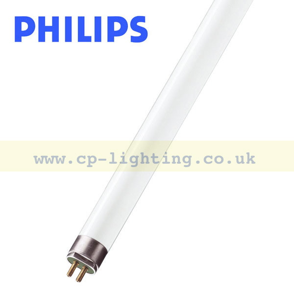 Philips 25w Replaces 28w T5 He Eco C840 Cool White